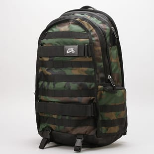 Nike SB RPM Backpack - AOP