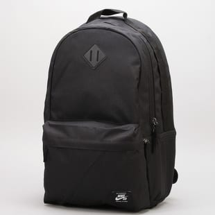 Nike NK SB Icon Backpack