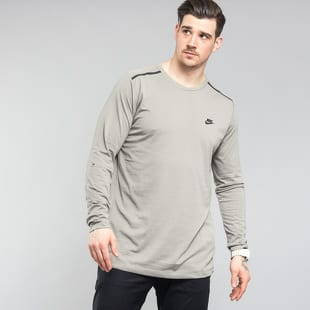 Nike M NSW Bnd Top LS