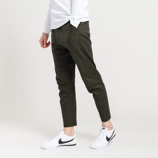Nike M NSW Bnd Pant Seasonal Woven