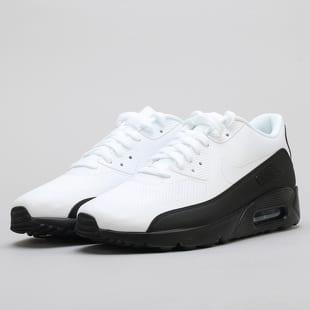 Sneakers Nike Air Max 90 Ultra 2.0