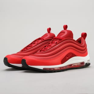 Nike W Air Max 97 UL  17 gym red   speed red - black 81169a6ad