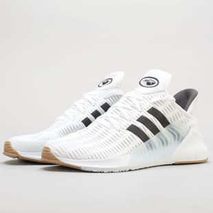new style 472d9 adee5 Sneakers adidas Climacool 02/17 ftwwht / carbon / gum416 ...