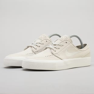 Nike SB Zoom Janoski HT Decon