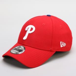New Era 940 The League Philadelphia Phillies