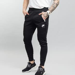 75414f009 Tepláky Nike M NSW Pant Track Air PK čierne (918326-010) – Queens 💚