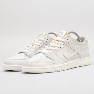 Sneakers Nike SB Zoom Dunk Low Pro