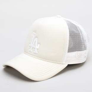 New Era 940W Wmn Essential Trucker