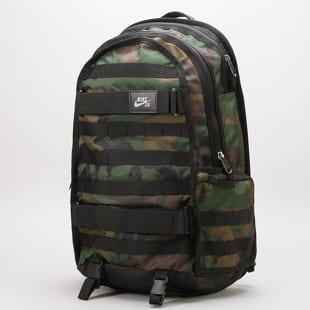 Nike SB RPM Backpack - AOP