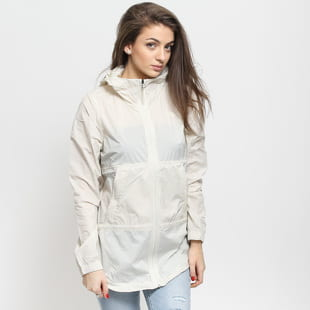 The North Face W Tippling Jacket