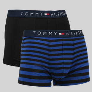 Tommy Hilfiger 2 Pack Trunk Stripe