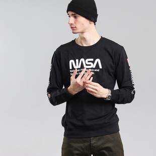 Urban Classics NASA US Crewneck