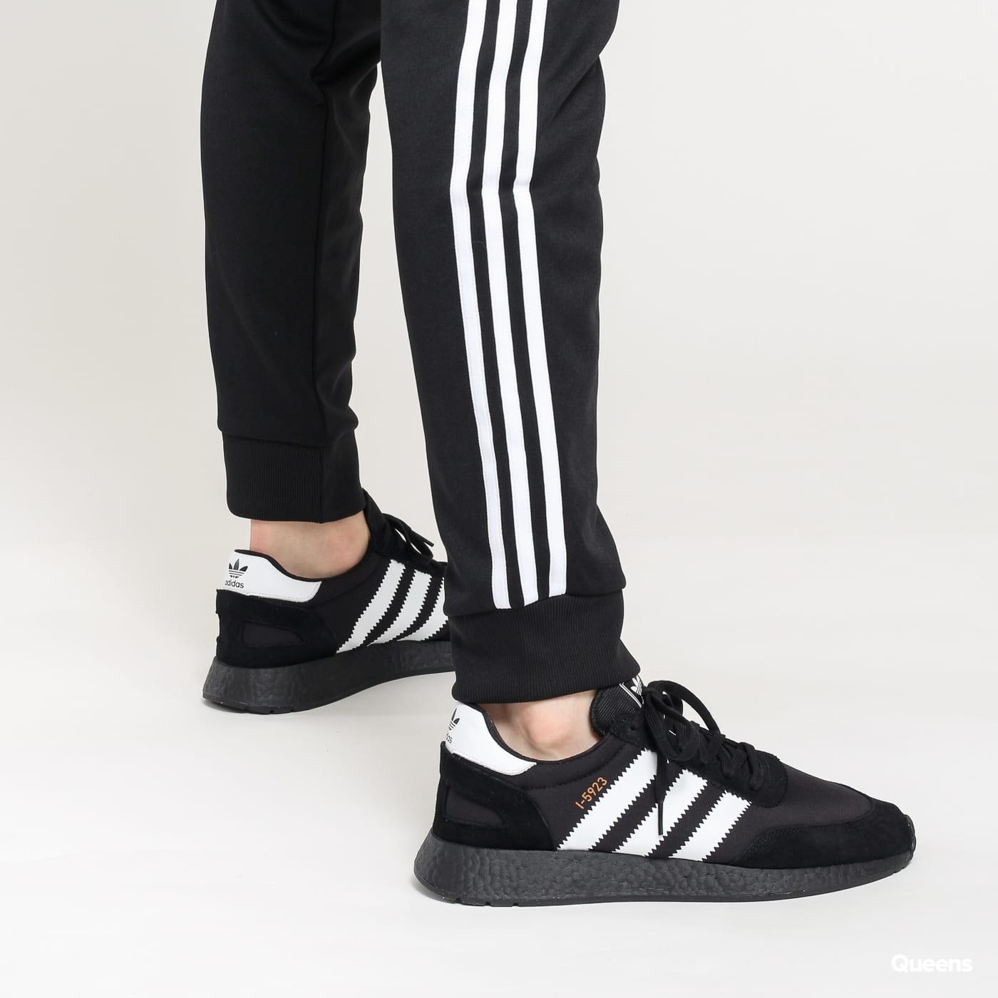 adidas Originals SST TP čierne