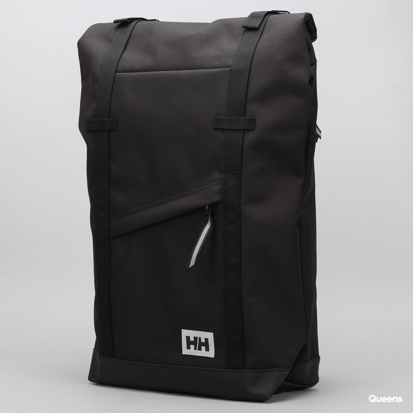 Helly Hansen Stockholm Backpack čierny