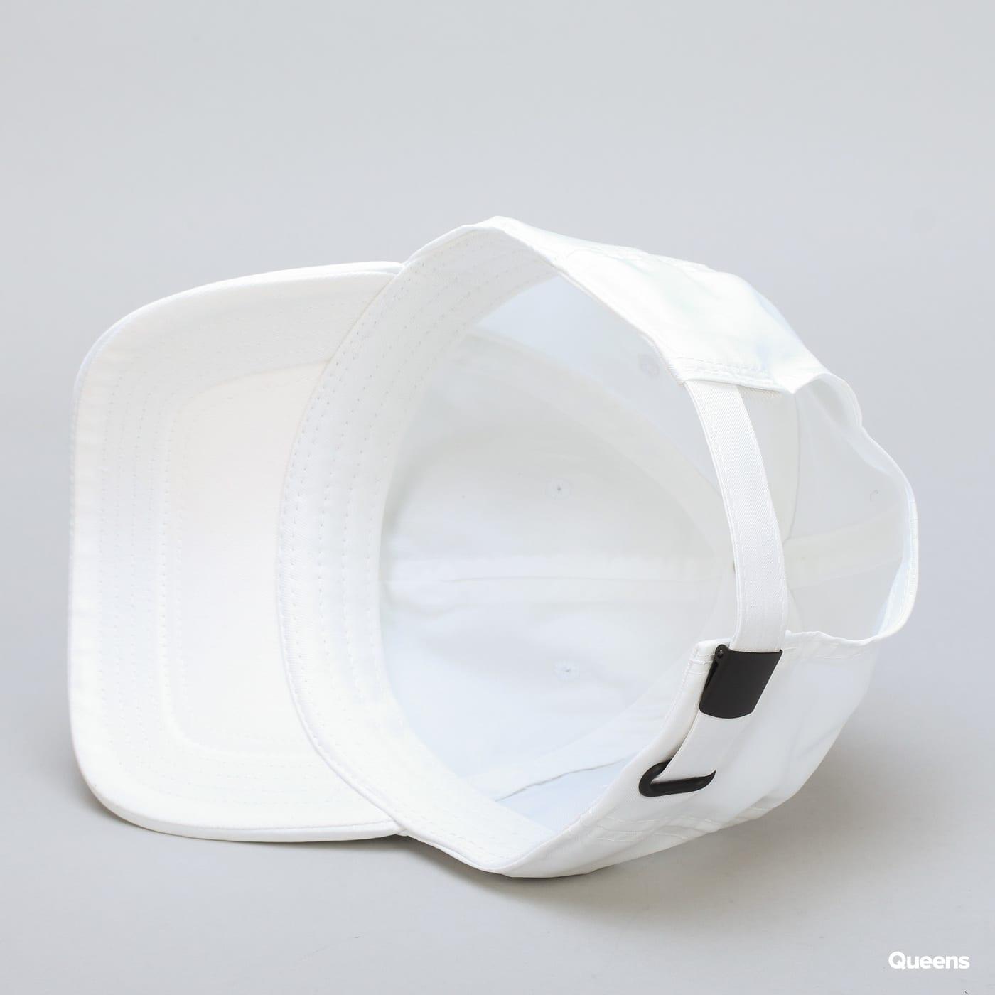 Nike U NSW Arobill H86 Cap weiß