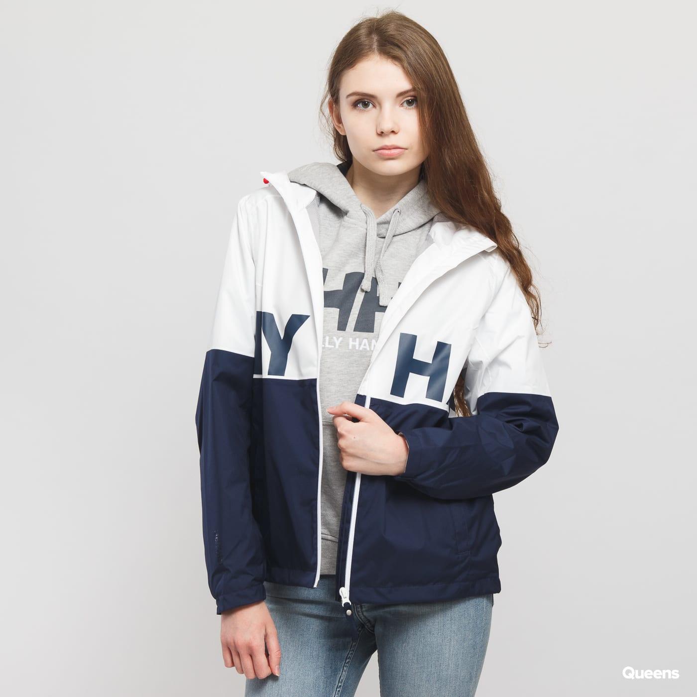 Větrovka Helly Hansen W Amuze Jacket (64045) – Queens 💚 f2d43384a7