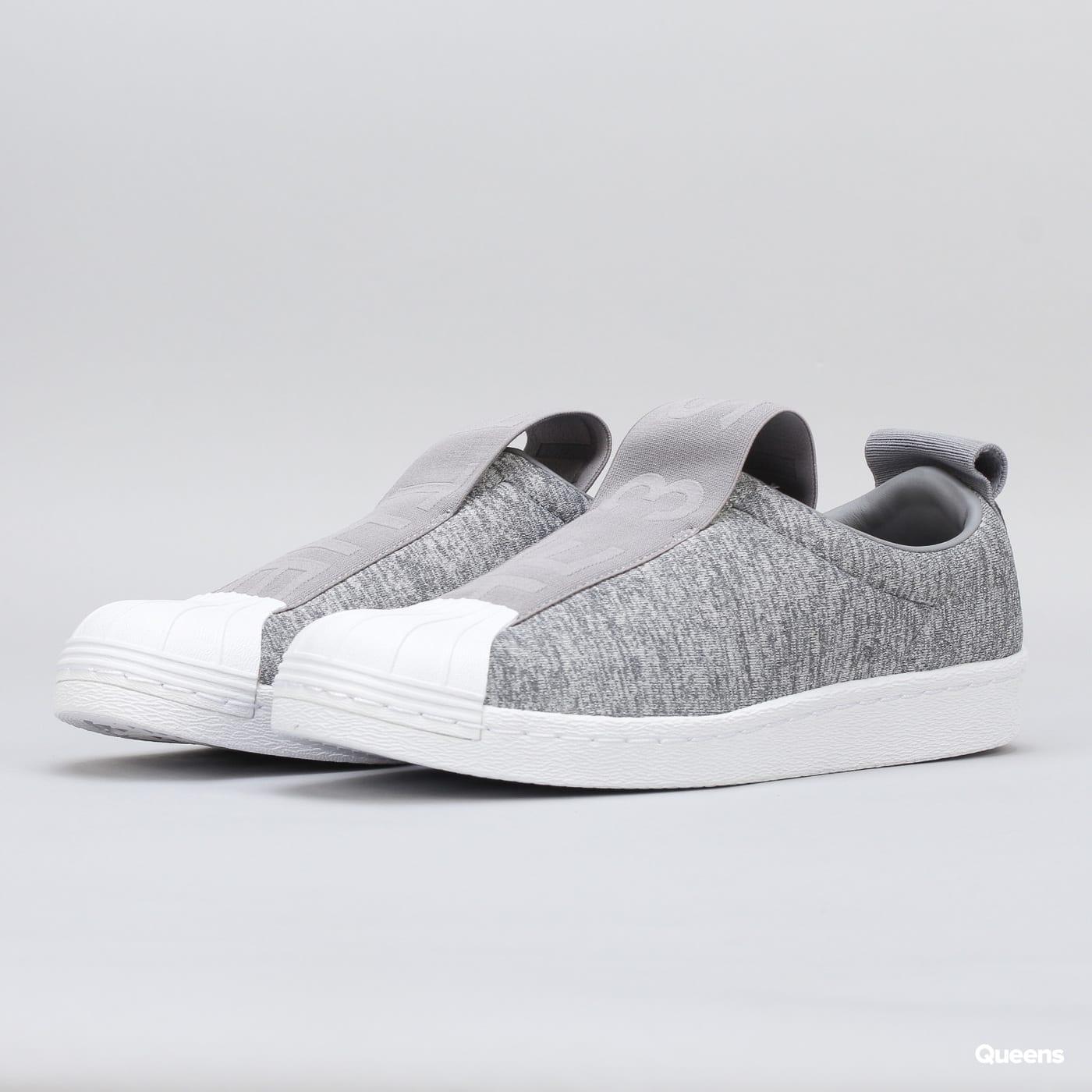 adidas Superstar BW3S Slipon W (CQ2520) – Queens 💚 4f00810070