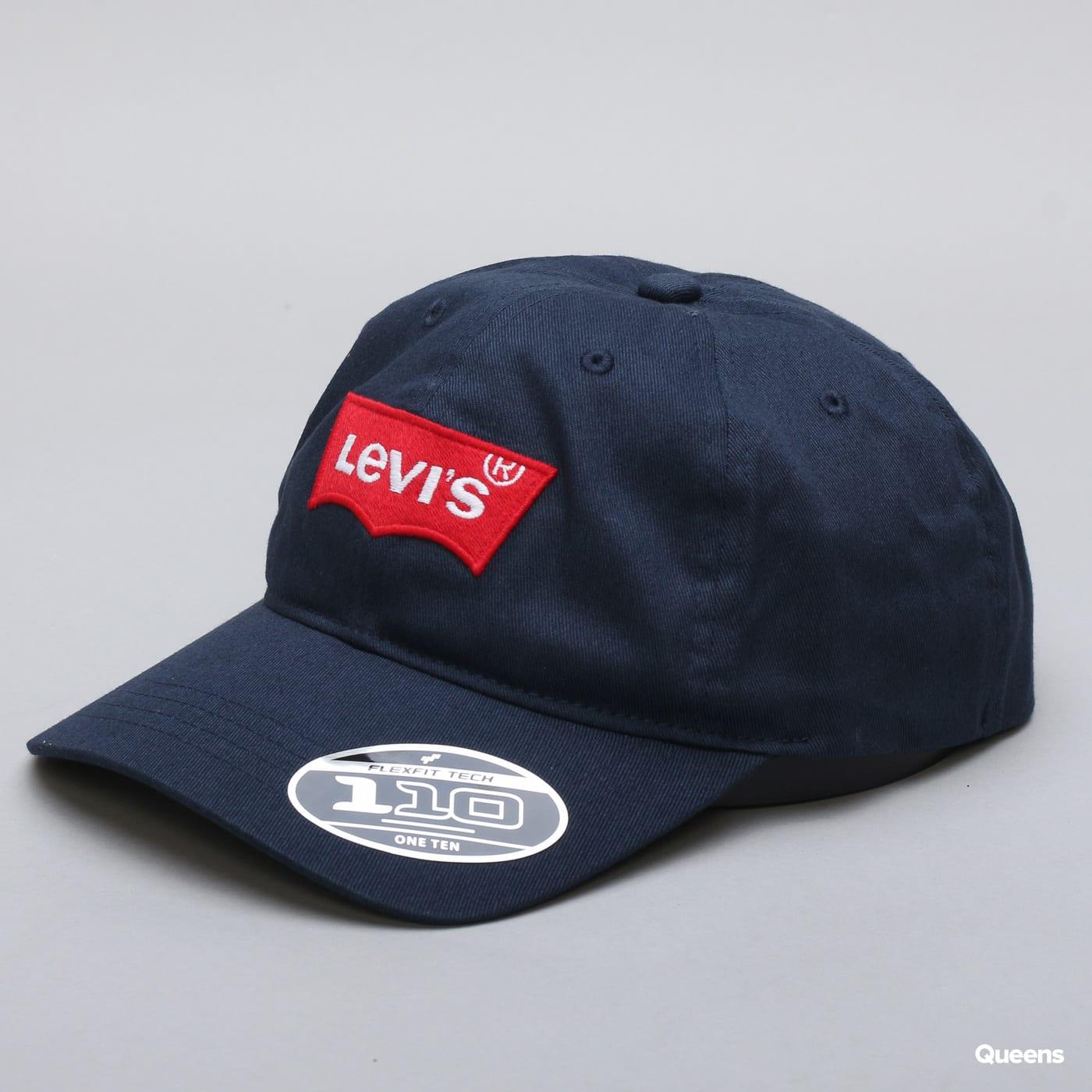 Levi's ® Big Batwing Flex Fit navy