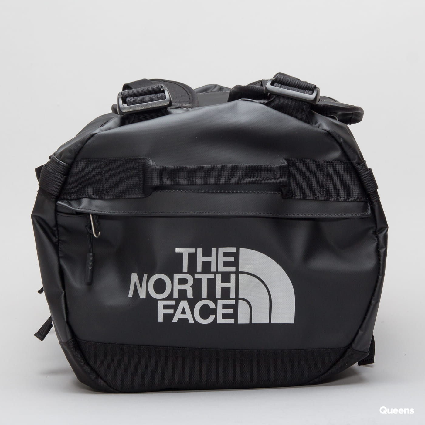The North Face Base Camp Duffel - L black