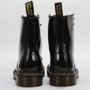 Dr. Martens 1460 W black patent lamper