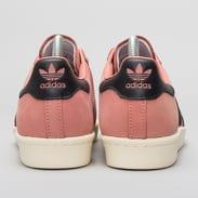 adidas Superstar 80s W ashpnk / cblack / cwhite