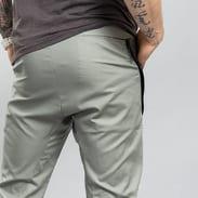 Nike M NSW BND Pant SSNL Woven šedé