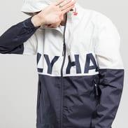 Helly Hansen Amaze Jacket bílá / navy