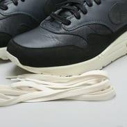 NikeLab Air Max 1 Pinnacle black / anthracite - dark grey