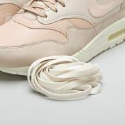 NikeLab Air Max 1 Pinnacle sand / particle beige
