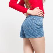 WOOD WOOD Oda Shorts vintage AOP