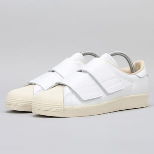 adidas Superstar 80s CF W