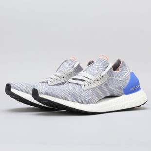 adidas Performance UltraBoost X