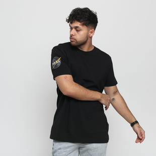 Alpha Industries NASA Tee