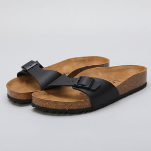 BIRKENSTOCK Madrid BS