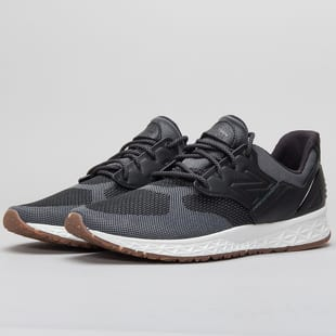 New Balance MFL100RE