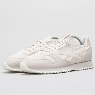 Reebok Classic Leather Ripple SM