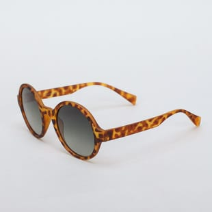 MD Sunglasses Retro Funk