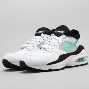 Nike WMNS Air Max 93
