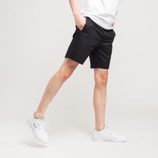 WOOD WOOD Paolo Shorts