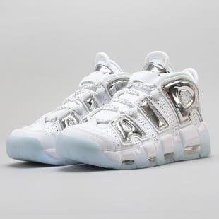 Nike W Air More Uptempo
