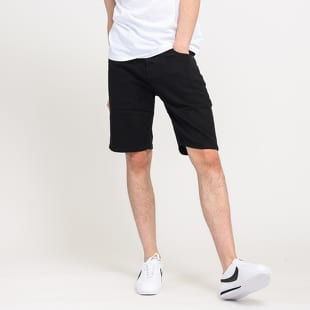 Urban Classics Strech Twill Men Shorts