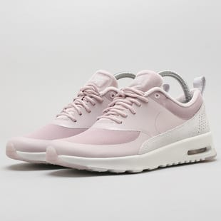 Nike WMNS Air Max Thea LX particle rose particle rose