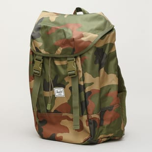 The Herschel Supply CO. Iona Backpack