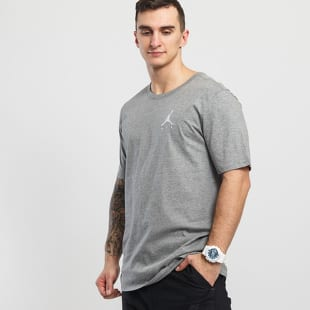 Pánská trička Jordan – Queens 💚 becf971a69