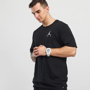 Jordan Jumpman Air Embroided Tee