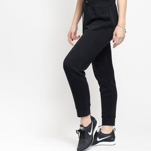 Nike W NSW Modern Pant Tight