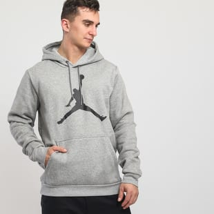 Jordan Flight Fleece Jumpman Air