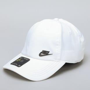 9d1d8dbbe7a45 Hat Nike U NSW Arobill H86 Cap (942212-100)– Queens 💚