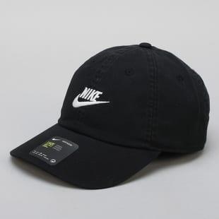Nike U NSW H86 Cap Futura Wash