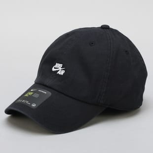 Nike U NK Air H86 Cap